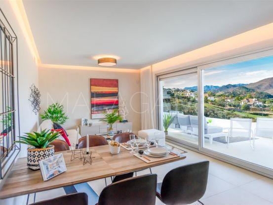 Apartment with 3 bedrooms for sale in La Cala Golf, Mijas Costa | Cloud Nine Prestige