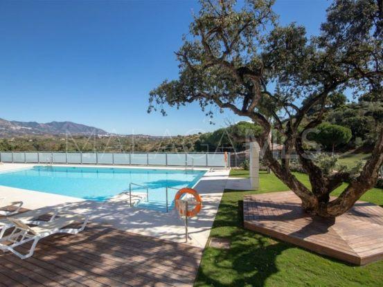 3 bedrooms town house in La Cala Golf   Cloud Nine Prestige
