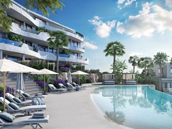 2 bedrooms apartment in Benalmadena | Cloud Nine Prestige