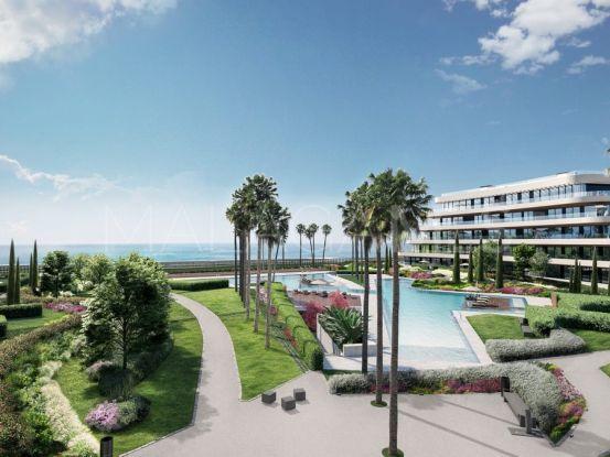 Ground floor apartment in Torremolinos for sale | Cloud Nine Prestige