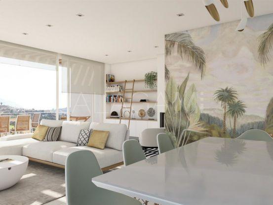 Buy Cala de Mijas villa   Cloud Nine Prestige