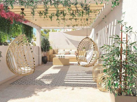 Villa in Cala de Mijas for sale   Cloud Nine Prestige