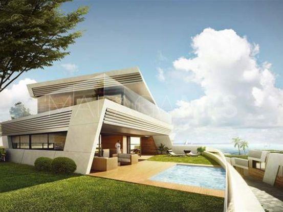 Mijas Costa 3 bedrooms villa for sale | Cloud Nine Prestige