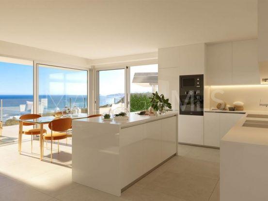Mijas Costa 3 bedrooms villa for sale   Cloud Nine Prestige