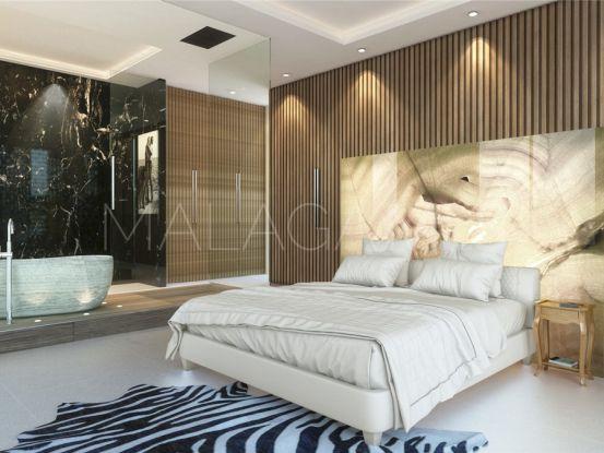 5 bedrooms Marbella Golden Mile villa for sale   Cloud Nine Prestige
