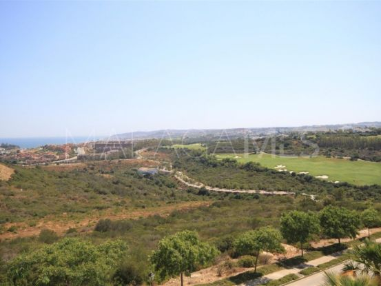 For sale apartment with 2 bedrooms in Casares | Cloud Nine Prestige