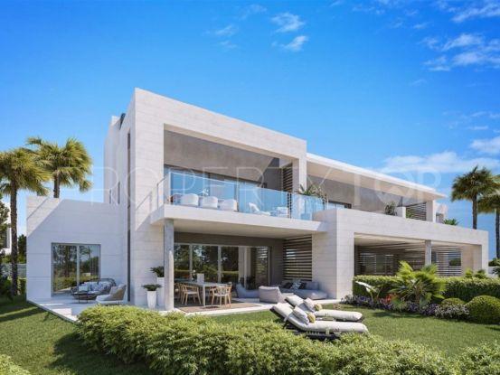 Se vende villa en Guadalmina Alta, San Pedro de Alcantara   Cloud Nine Prestige