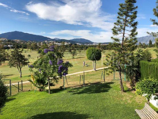 Villa in El Paraiso, Estepona | Cloud Nine Prestige