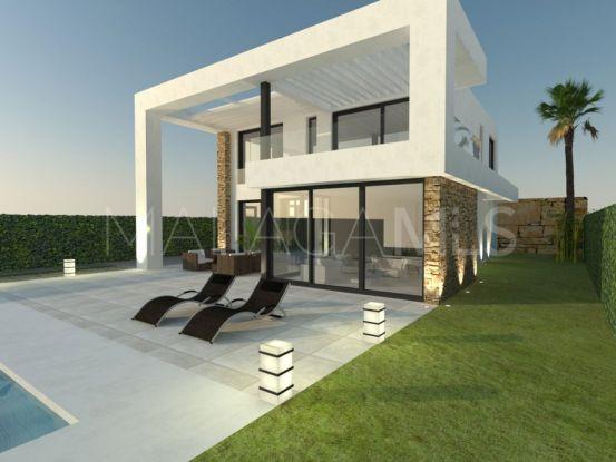 Villa in Mijas for sale | Cloud Nine Prestige