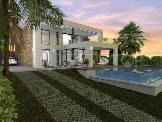 For sale villa in Mijas | Cloud Nine Prestige