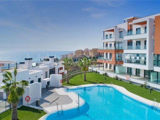 Fuengirola apartment for sale | Cloud Nine Prestige