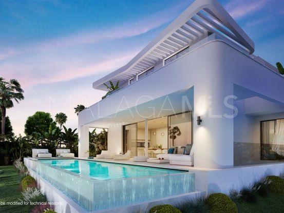 Benalmadena villa for sale   Cloud Nine Prestige