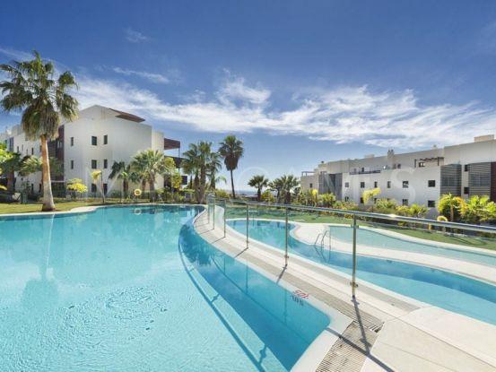 Atico en venta de 2 dormitorios en Los Flamingos, Benahavis | Cloud Nine Prestige