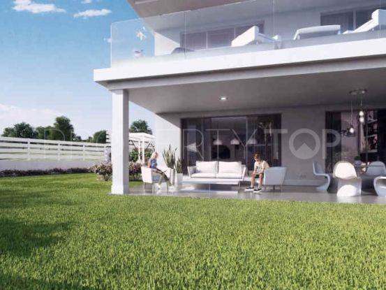 2 bedrooms ground floor apartment for sale in New Golden Mile, Estepona   Cloud Nine Prestige