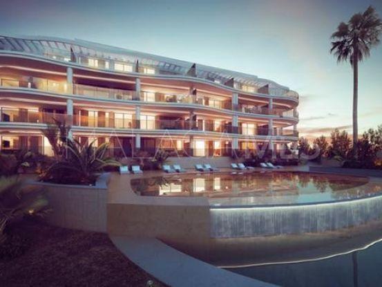 For sale Fuengirola ground floor apartment | Cloud Nine Prestige
