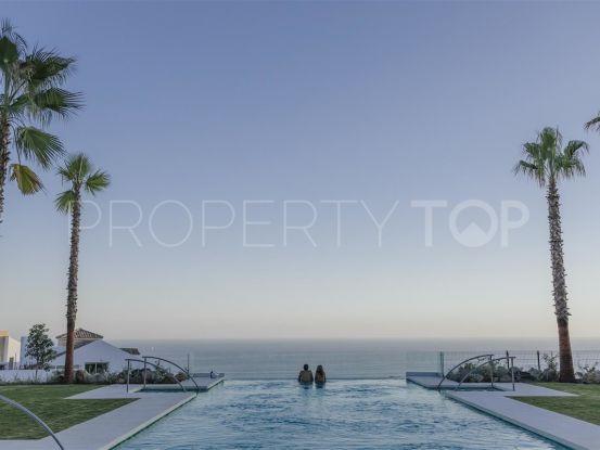 Benalmadena villa for sale | Cloud Nine Prestige