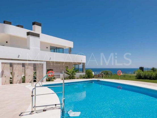 2 bedrooms Fuengirola penthouse for sale   Cloud Nine Prestige