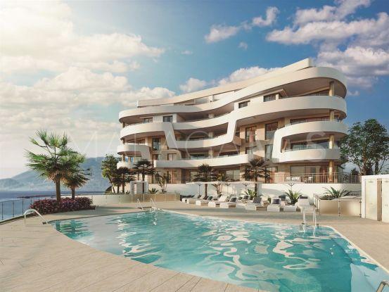 2 bedrooms Fuengirola penthouse for sale | Cloud Nine Prestige