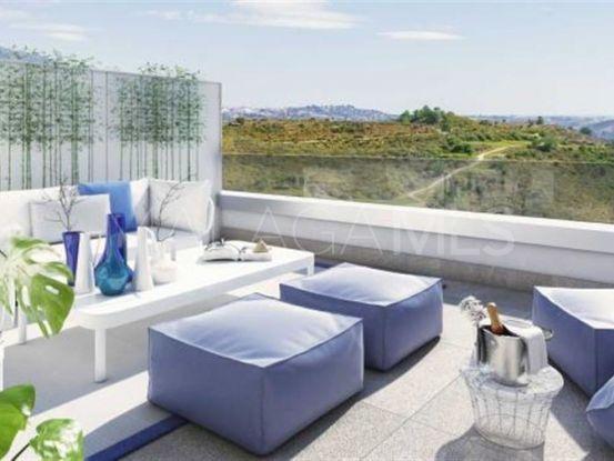 Town house in Cala de Mijas | Cloud Nine Prestige
