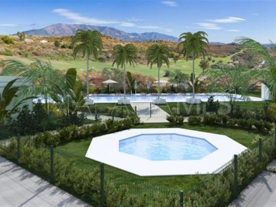 3 bedrooms town house in Cala de Mijas for sale   Cloud Nine Prestige
