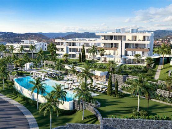 4 bedrooms penthouse for sale in Marbella | Cloud Nine Prestige