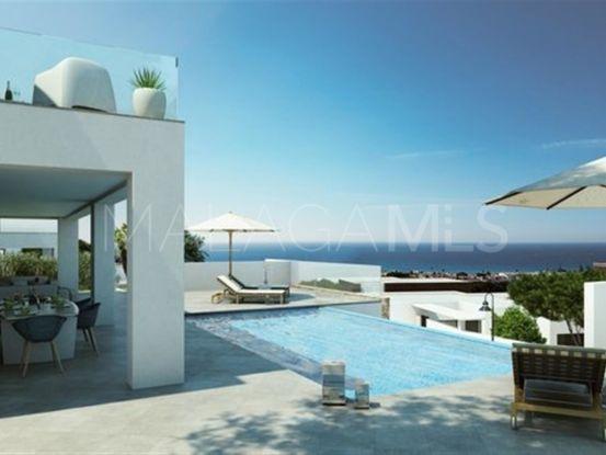 Cala de Mijas villa | Cloud Nine Prestige