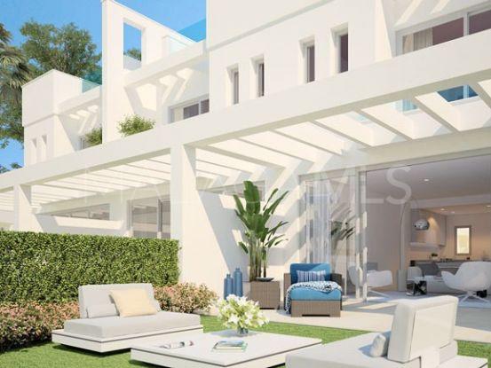 Calahonda town house for sale | Cloud Nine Prestige