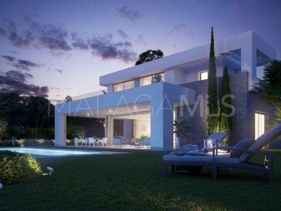 Villa in Cala de Mijas   Cloud Nine Prestige