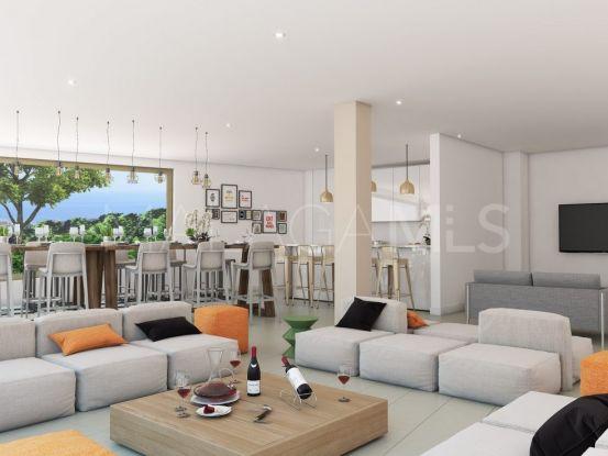4 bedrooms apartment for sale in Benalmadena | Cloud Nine Prestige