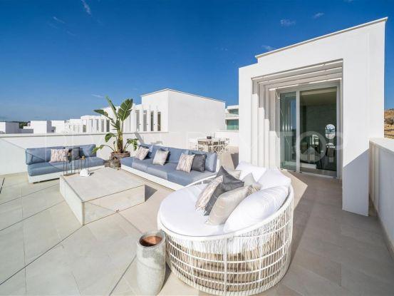 Buy 3 bedrooms villa in Sotogrande | Cloud Nine Prestige