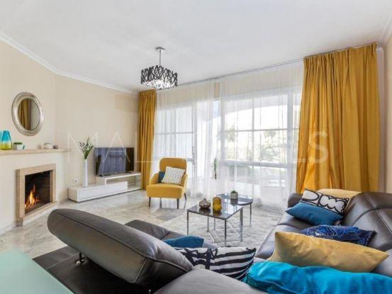 For sale 5 bedrooms town house in Calahonda, Mijas Costa   Alfa Marbella