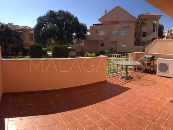 For sale 2 bedrooms apartment in Elviria, Marbella East | Alfa Marbella