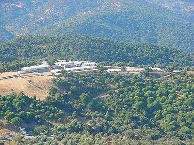 For sale plot in Ronda | Alfa Marbella