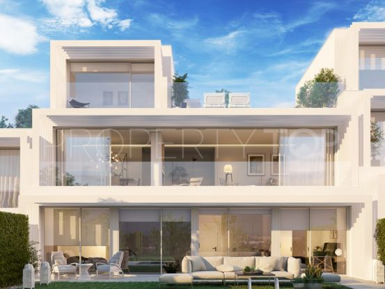 Villa in Sotogrande for sale | Luxury Property Finder Marbella