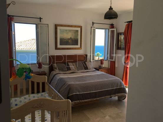 Villa en Alcaidesa Costa | Alcaidesa Property