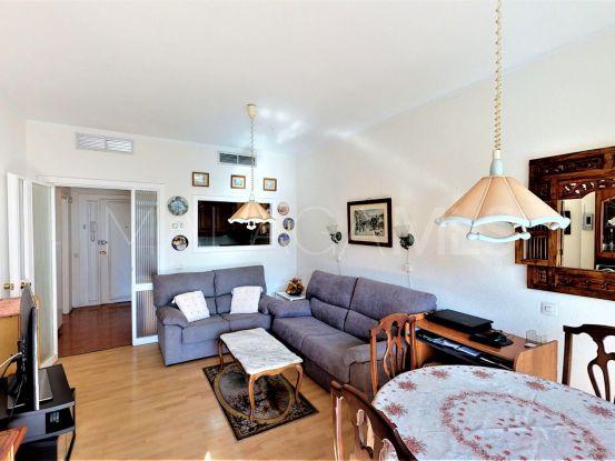 For sale 1 bedroom apartment in Torremolinos Centro   Mojo Estates