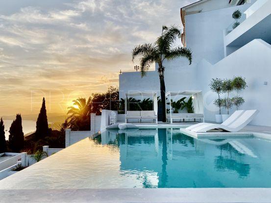 Buy Torremuelle 7 bedrooms villa | Mojo Estates