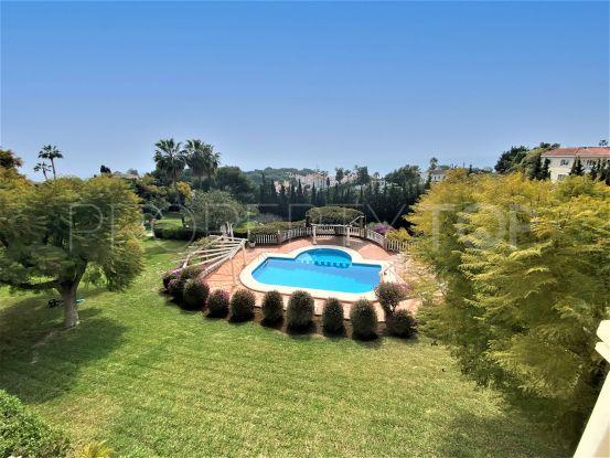 Villa in La Perla with 8 bedrooms | Mojo Estates