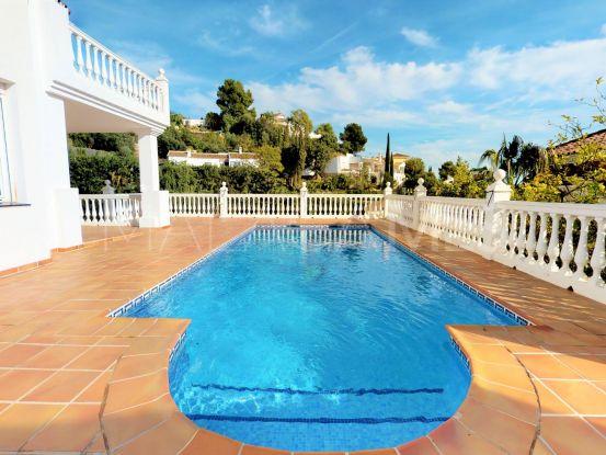 4 bedrooms villa in Mijas   Mojo Estates