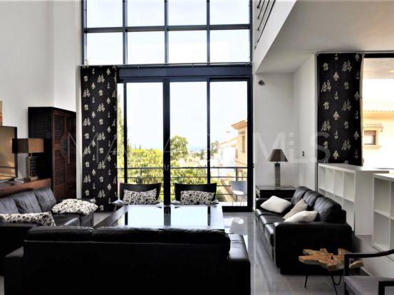 5 bedrooms villa in Cerros del Aguila, Mijas Costa   Mojo Estates