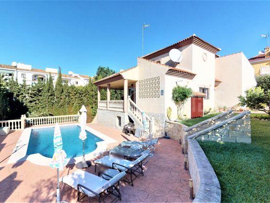 Riviera del Sol villa for sale | Mojo Estates