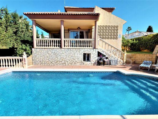 Riviera del Sol villa for sale   Mojo Estates