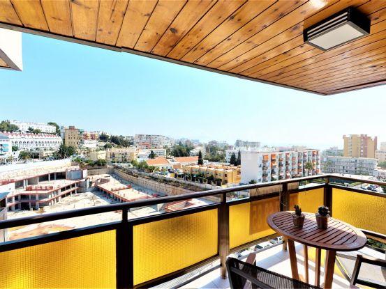 La Carihuela apartment for sale   Mojo Estates