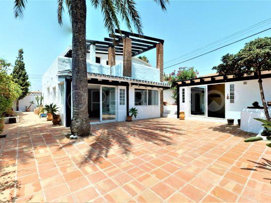 El Faro de Calaburras villa for sale   Mojo Estates
