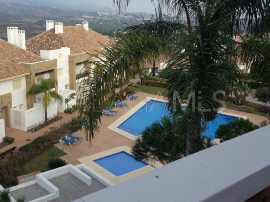La Cala Golf town house with 2 bedrooms | PanSpain Group