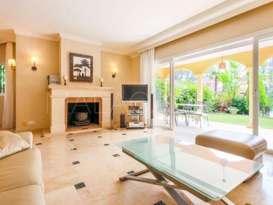 For sale Benamara 3 bedrooms semi detached house | PanSpain Group