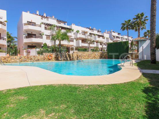 3 bedrooms ground floor apartment in Costalita, Estepona | PanSpain Group