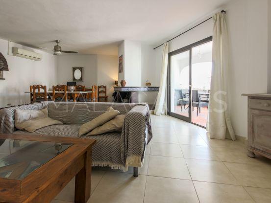 Arroyo Vaquero 3 bedrooms town house | PanSpain Group