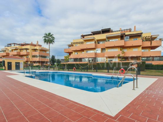 For sale 2 bedrooms penthouse in Cala de Mijas, Mijas Costa | PanSpain Group
