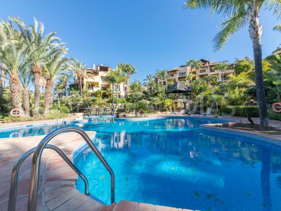 Buy 2 bedrooms apartment in New Golden Mile, Estepona | Michael Moon